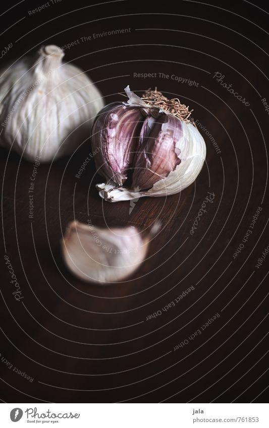 Dark Natural Healthy Food Esthetic Nutrition Vegetable Delicious Garlic