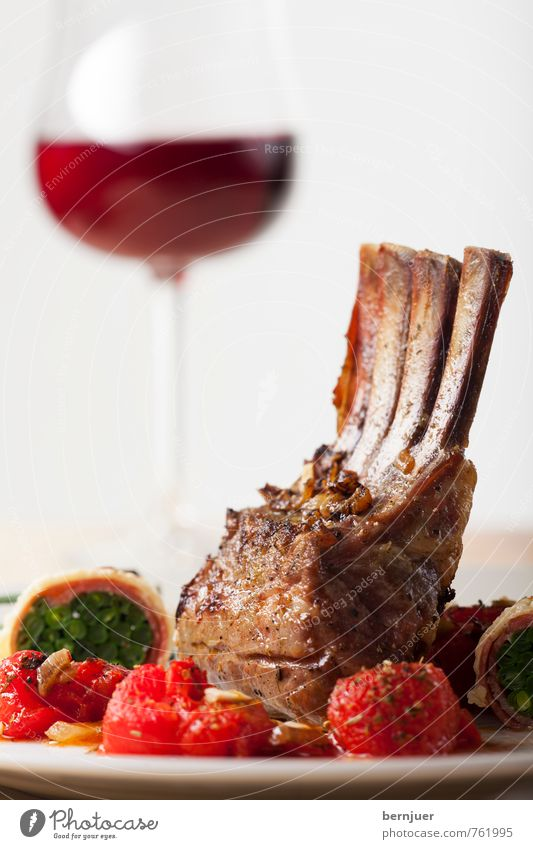 Red Brown Food Glass Beverage Good Wine Delicious Organic produce Mediterranean Plate Meat Tomato Skeleton Honest Roast