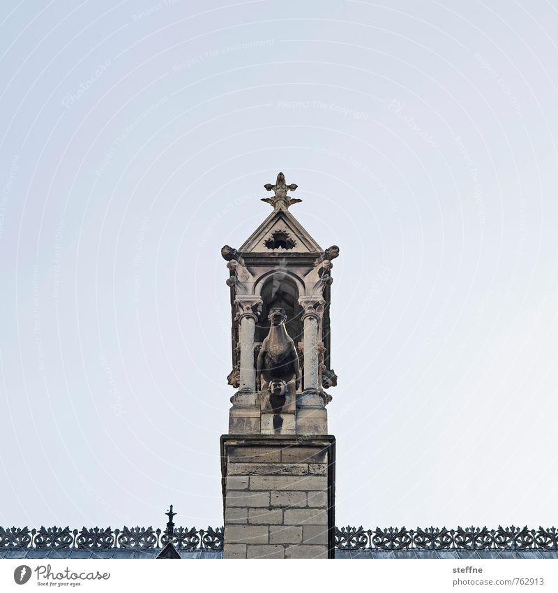 Around the World: Paris around the world Vacation & Travel Travel photography Tourism Landscape Town Skyline steffne