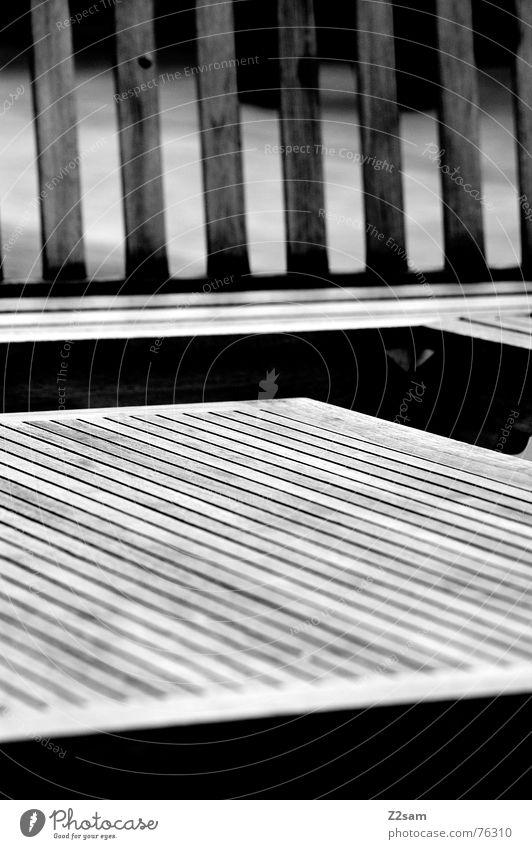 Wood Line Furniture Geometry Aspire Wood flour Outdoor furniture