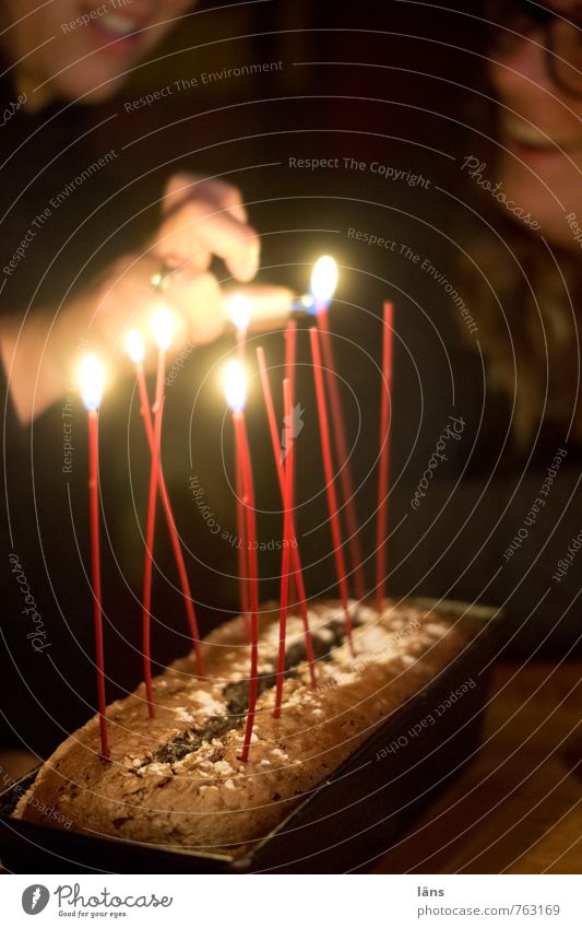 Joy Emotions Laughter Happy Feasts & Celebrations Moody Party Friendship Together Contentment Illuminate Wait Birthday Happiness Joie de vivre (Vitality) Gift