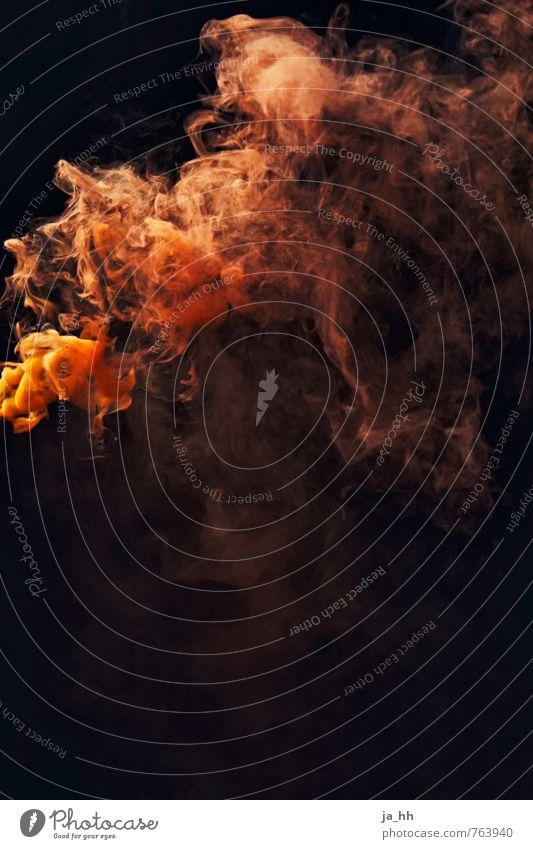 smoke Perfume Smoking Orange Exhaust gas Smoke cloud Smoke signal Steam Blaze Extinguisher Smoke bomb bengal Deserted