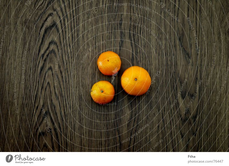Yellow Wood Orange Fruit 3 Obscure Wood grain Fruity Tangerine