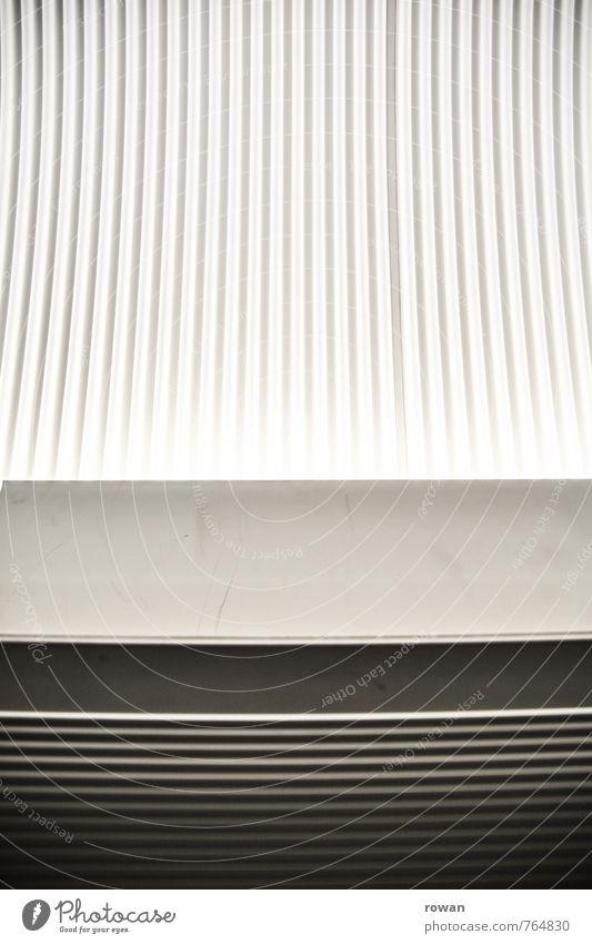 White Black Dark Gray Line Background picture Curve Blanket Seam Parallel