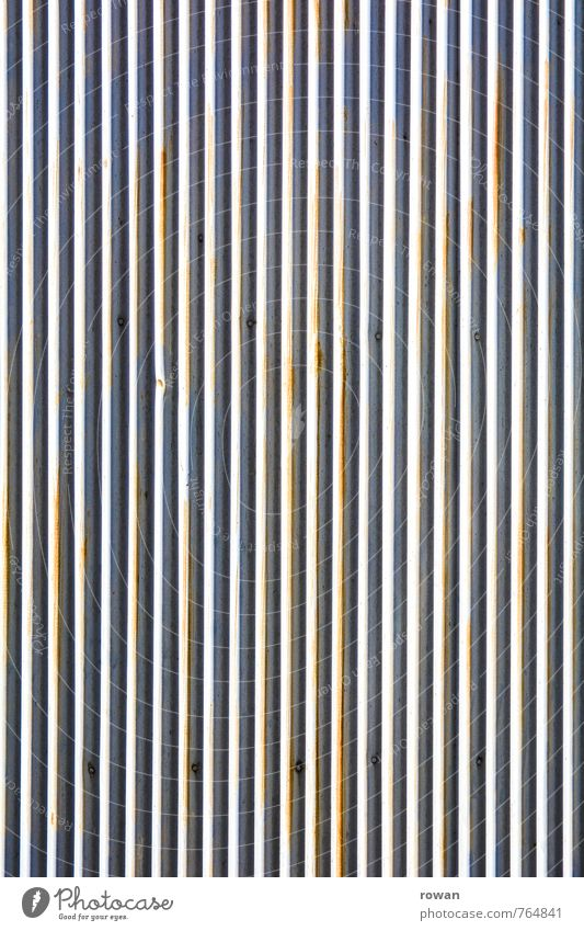 ||||||||| Manmade structures Building Architecture Wall (barrier) Wall (building) Facade White Corrugated sheet iron Corrugated iron wall Background picture