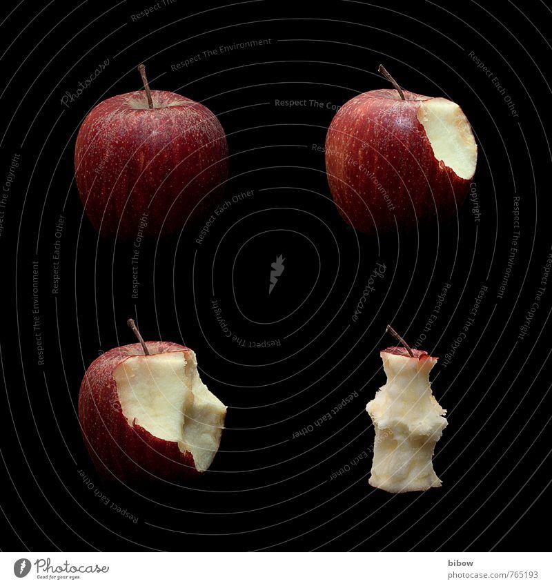 Red Healthy Eating Food Fruit To enjoy Nutrition Apple Diet Vegetarian diet