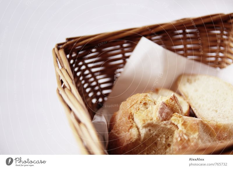 White Yellow Eating Food Gold Idyll Nutrition Retro Break Delicious Appetite Fragrance Restaurant Bread Positive Dinner