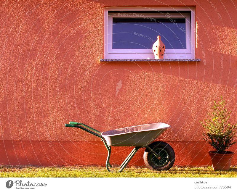 Garage Neighbor Weekend Credit Divorce Debts Wheelbarrow Street cleaning Marshal Compulsory auction