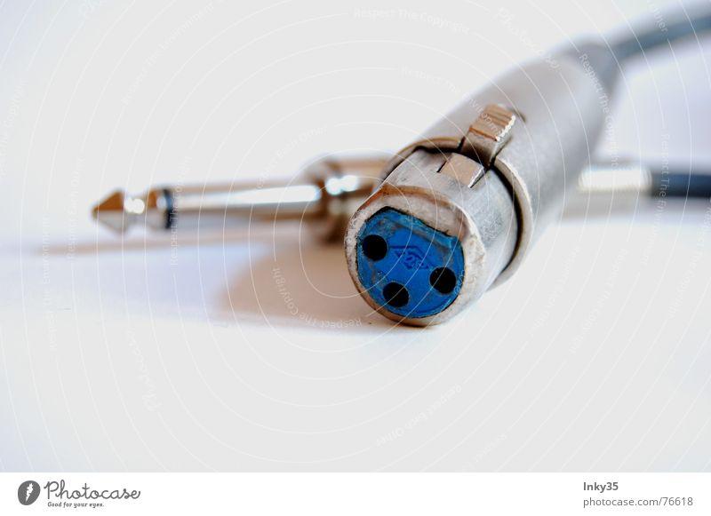Blue Joy Happy Lake Metal Music In pairs String Cable Workshop Silver Iron Lust Microphone Door handle Loud