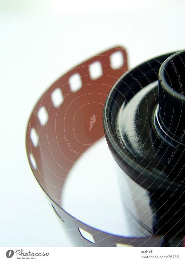 Photography Analog Nostalgia Tin Laboratory Development Printed Matter Negative Photographic technology