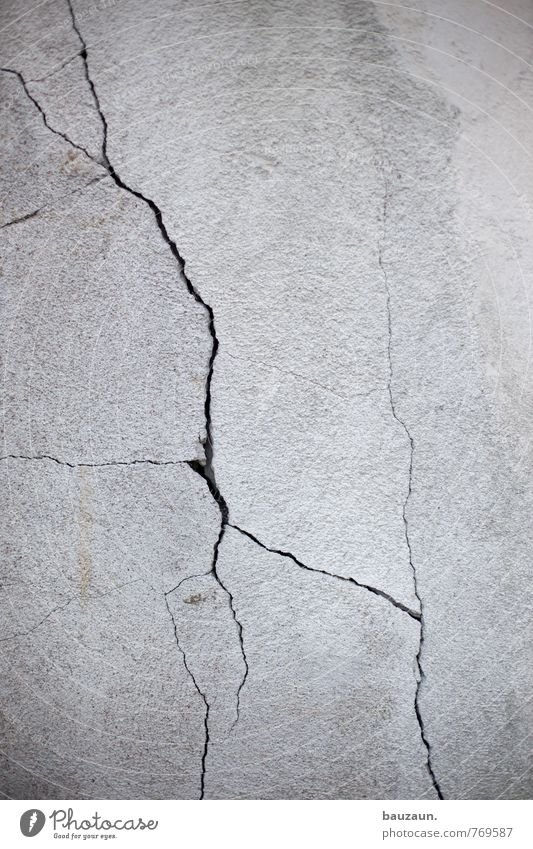 HH-Peute cracking. Living or residing House (Residential Structure) Craft (trade) Construction site Industrial plant Factory Wall (barrier) Wall (building)