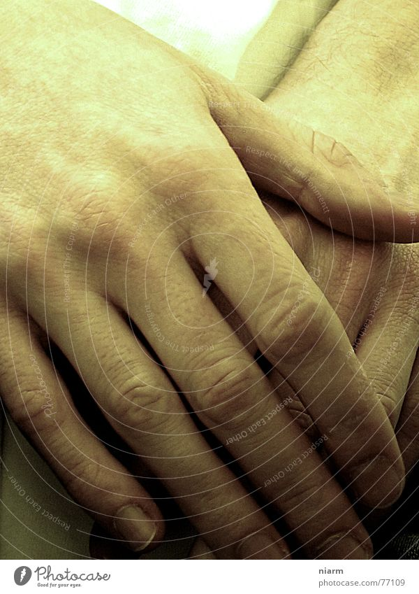 Hand Love Yellow Death Cold Warmth Going Closed Fingers Grief Touch Hide Easy Goodbye Smooth Shame