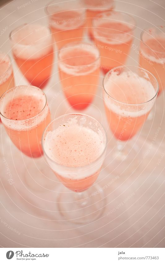 2000 | to celebrate the day there's sweet aperitifs Fruit Beverage Alcoholic drinks Sparkling wine Prosecco strawberry sparkling wine Glass Champagne glass