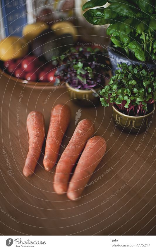 Natural Healthy Food Fruit Fresh Nutrition Good Vegetable Delicious Appetite Organic produce Bowl Tomato Lemon Vegetarian diet Carrot