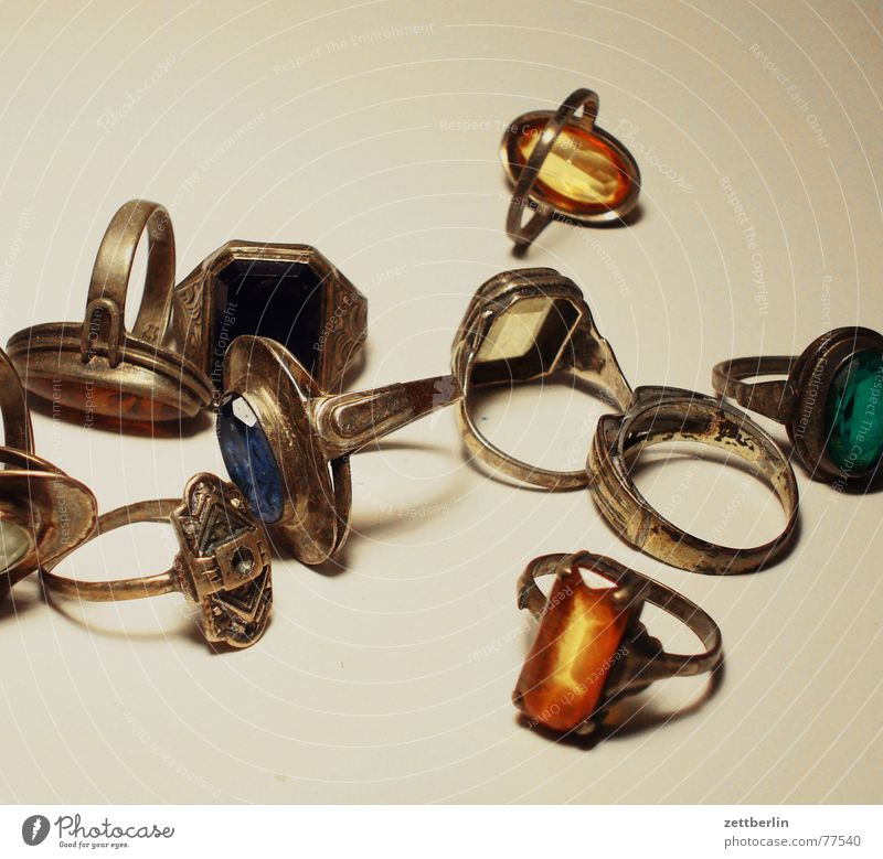 rings Jewellery Opal Lapis lazuli Agate Amber Sapphire Diamond Brillant Black-billed magpie Legacy Circle Gold Silver