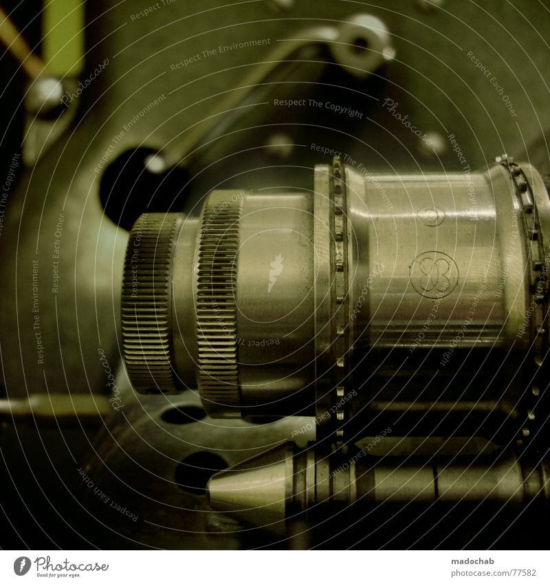 Work and employment Industry Technology Camera Things Machinery Engines Buttons Screw Electronic Switch Rule Mode Wind energy plant Mechanics Rotor