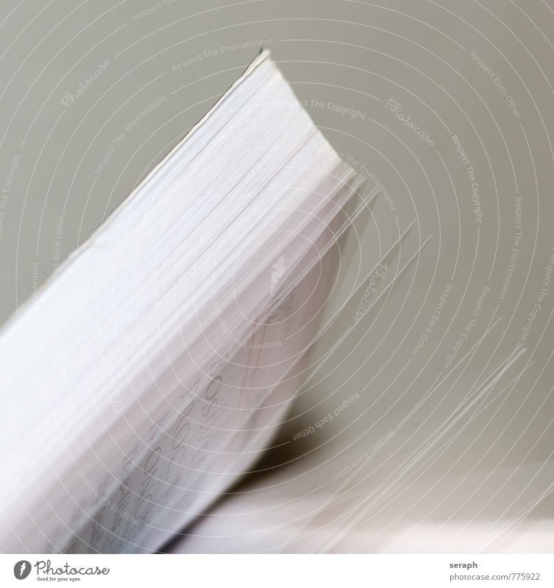 Leaf School Book Academic studies Study Paper Reading Education Write Media Cardboard Know Piece of paper Page Print media Pressure