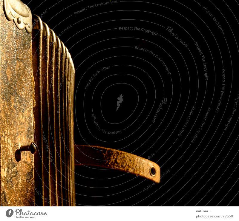 Music Nostalgia Musical instrument Make music Folklore music Accordion Bandeon