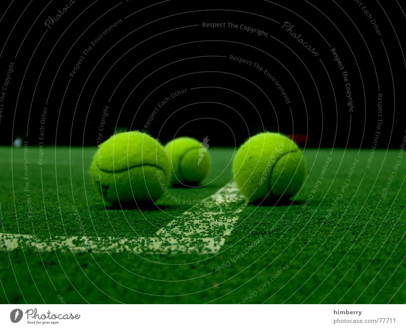matchballs Tennis Ball Places Tennis court Sports Leisure and hobbies Amusement Park Casual shoe Playground Playing field Tennis ball Mask Ball sports game