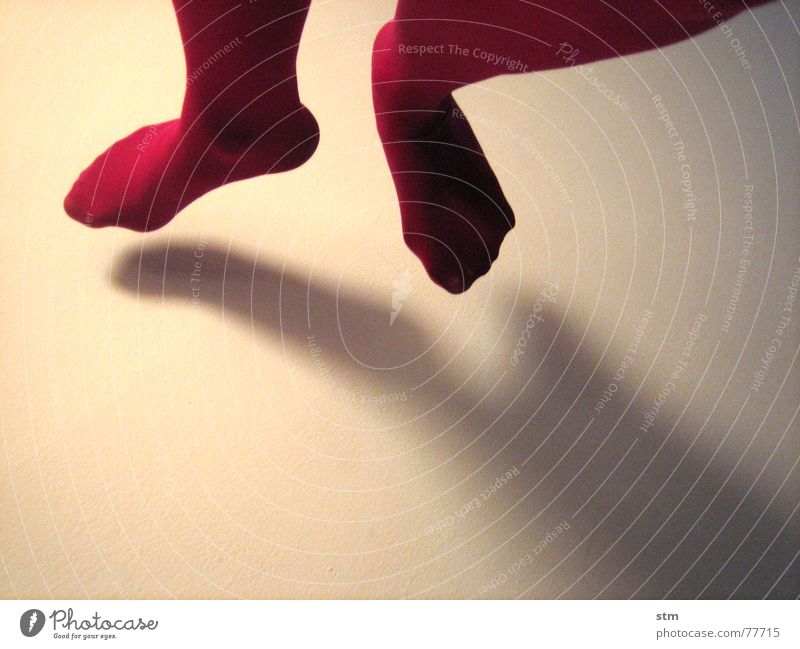 dancing in the light 1 Jump Easy Ease Tights Pink Hover Scurry White Free Dance Legs Feet hop Flying Shadow leap over the shadows Freedom Aviation