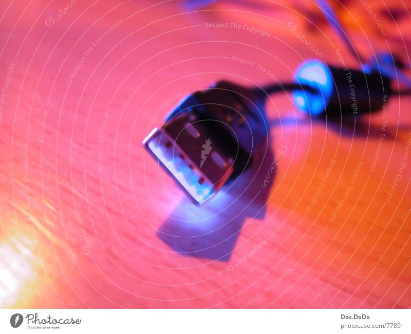 USB1 User interface Long exposure Depth of field Macro (Extreme close-up) Cable