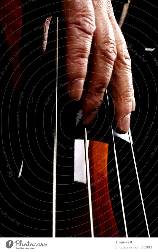 Red Black Dark Playing Wood Music Brown Listening Concert Hollow Radio (broadcasting) Musical instrument Sing Sound Song Swing