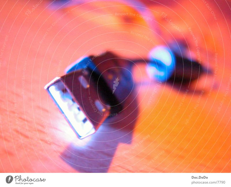 USB2 User interface Long exposure Depth of field Macro (Extreme close-up) Cable