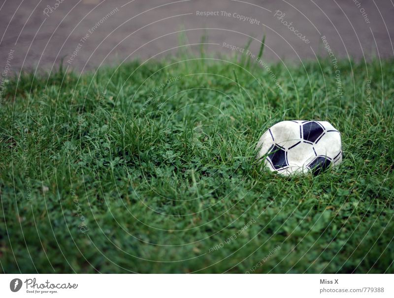 Sadness Meadow Sports Grass Playing Soccer Broken Ball Sporting event Doomed Disappointment Brazil Stadium Lose Football pitch Descent
