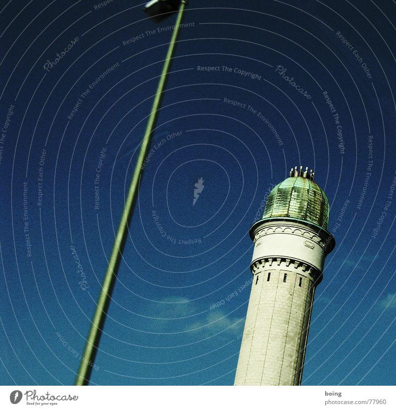 3 Crazy Might Tower Lantern Monument Landmark Diagonal 7 Tuscany Attentive Campanile