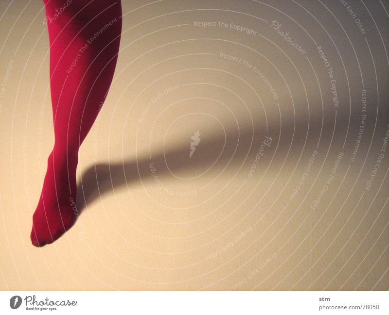White Jump Freedom Feet Legs Dance Pink Going Walking Flying Free Aviation Easy Tights Hover Ease