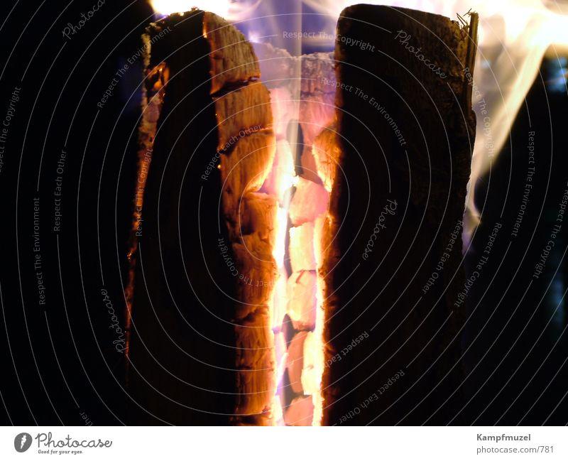 Wood Blaze Romance Leisure and hobbies Burn Flame Swedish fire column
