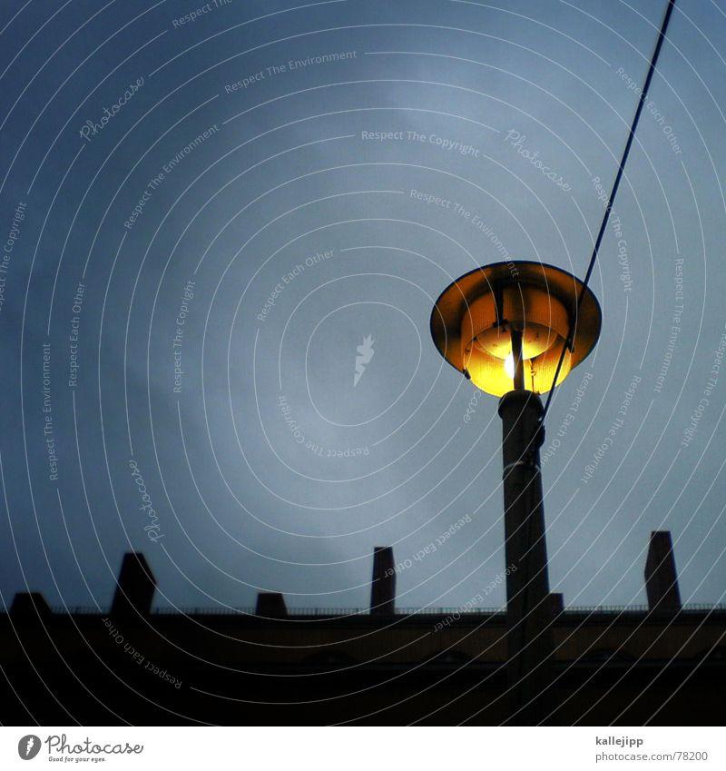 House (Residential Structure) Wall (building) Lantern Universe East UFO Alexanderplatz Astronaut Fire wall Cellphone camera