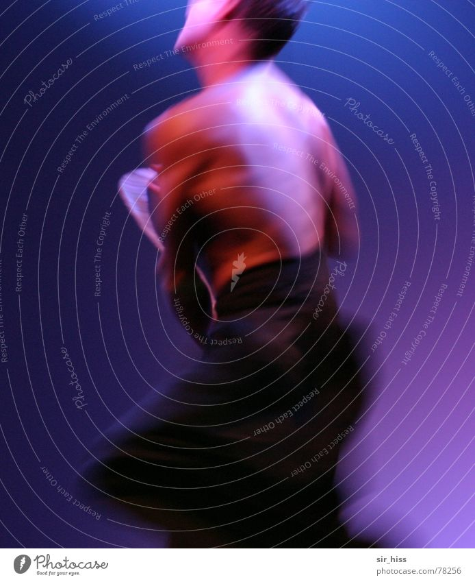 Movement Art Dance Shows Stage Dynamics Musculature Visual spectacle Rotation Variety