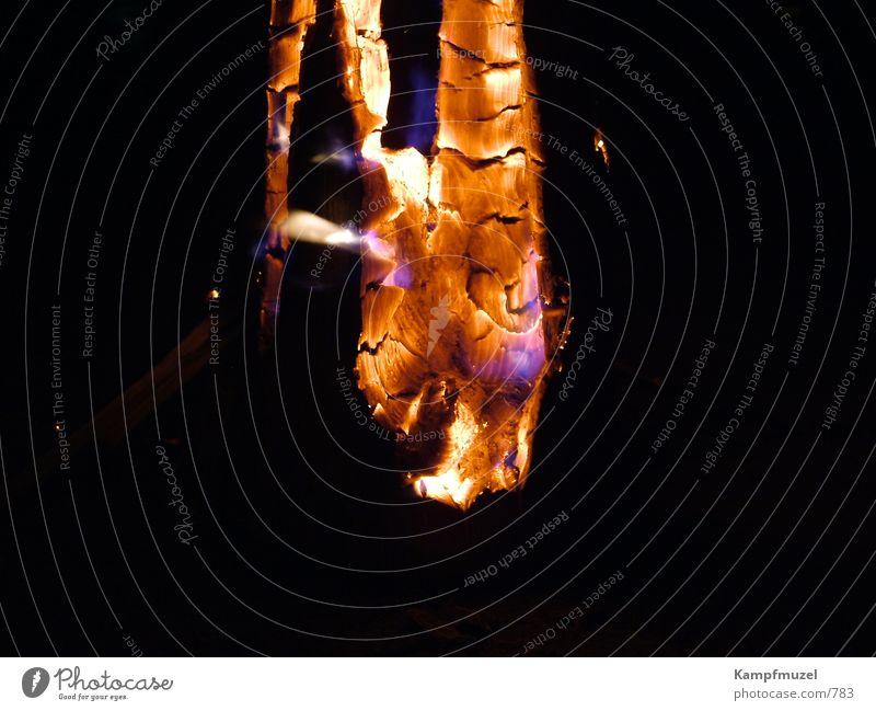 Wood Blaze Romance Leisure and hobbies Burn Swedish fire column