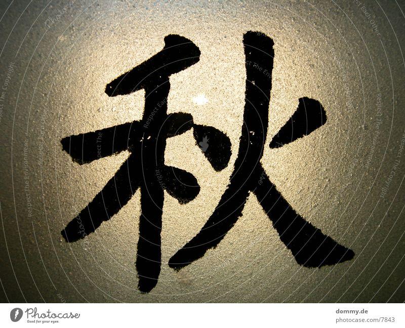 Things Sign China
