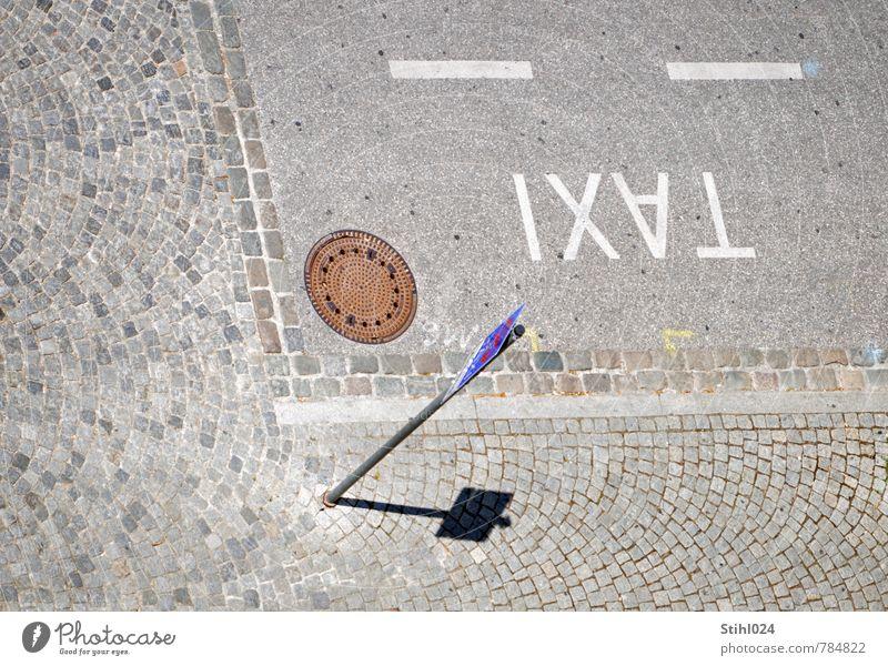 City White Loneliness Sadness Street Gray Stone Wait Perspective Observe Logistics Curiosity Services Cobblestones Mobility Boredom