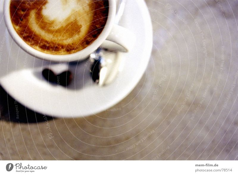Warmth Brown Energy industry Nutrition Coffee Cooking & Baking Italy Physics To enjoy Bar Hot Gastronomy Café Intoxicant Counter Espresso