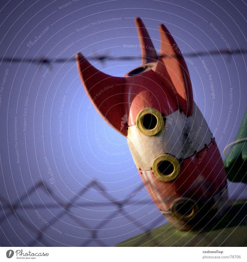 Aviation Derelict Airport England Crash Extraterrestrial being Stranded Martian Area 51