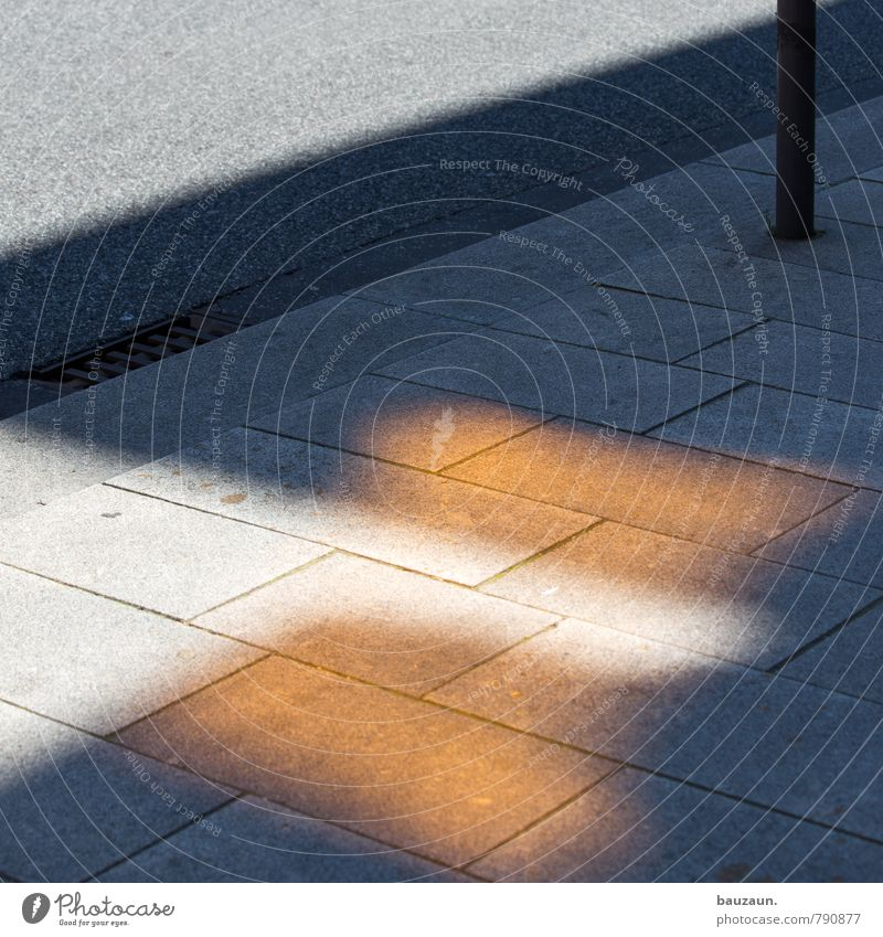 HH ... Town Park Places Marketplace Traffic infrastructure Street Lanes & trails Stone Concrete Line Stripe Illuminate Exceptional Gold Gray Orange Mysterious