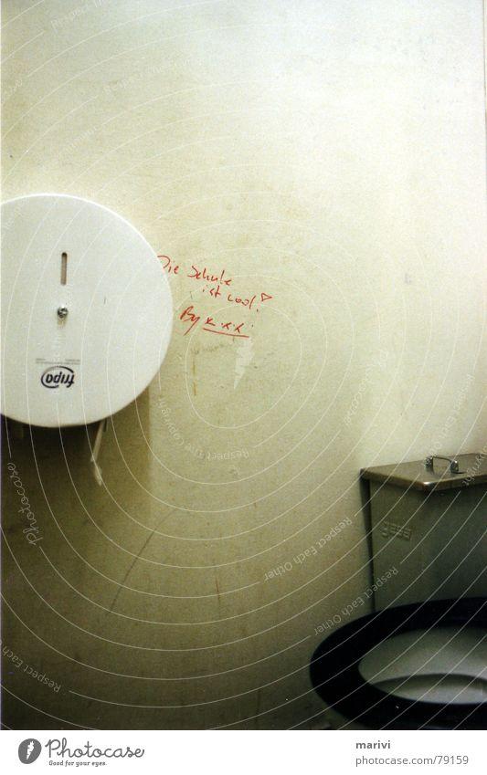 Joy Graffiti Academic studies Circle School building Good Round Point Mysterious Fantastic Toilet Hide Positive Flexible Easygoing Enthusiasm