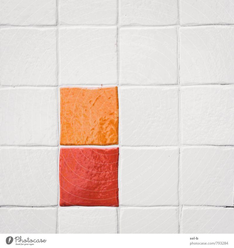 o/r Luxury Style Design Harmonious Interior design Decoration Bathroom Tile Art Work of art Wall (barrier) Wall (building) Esthetic Simple Hot Uniqueness Modern