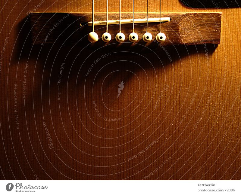 Music Wood Happiness Concert Guitar Footbridge Sing Song Hippie Musical instrument string Fireplace Wood flour Acoustic