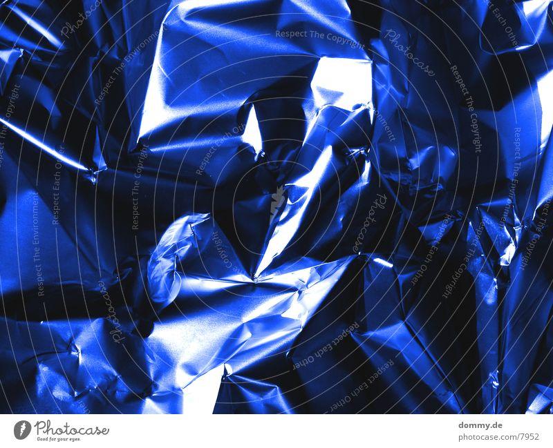Corner Aluminium Metal foil