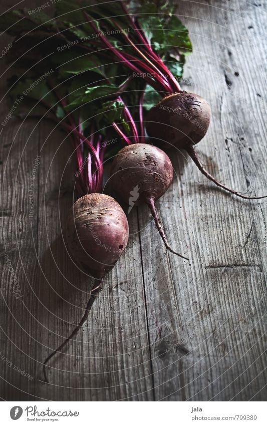 beetroot Food Vegetable Red beet Nutrition Organic produce Vegetarian diet Healthy Eating Fresh Delicious Natural Appetite Wooden table Colour photo