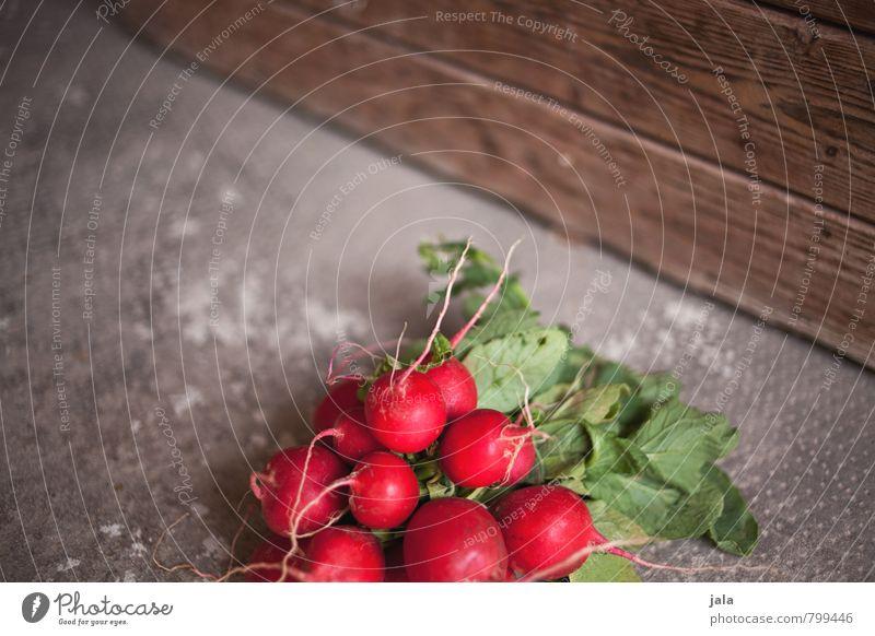 Healthy Eating Natural Dish Food Food photograph Fresh Vegetable Delicious Organic produce Vegetarian diet Radish