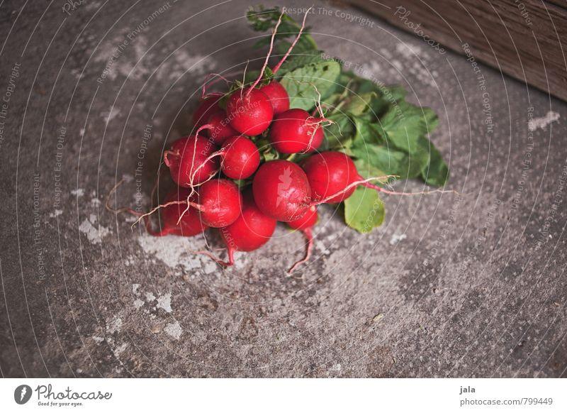 Healthy Eating Natural Food Lie Fresh Nutrition Simple Vegetable Delicious Organic produce Vegetarian diet Radish