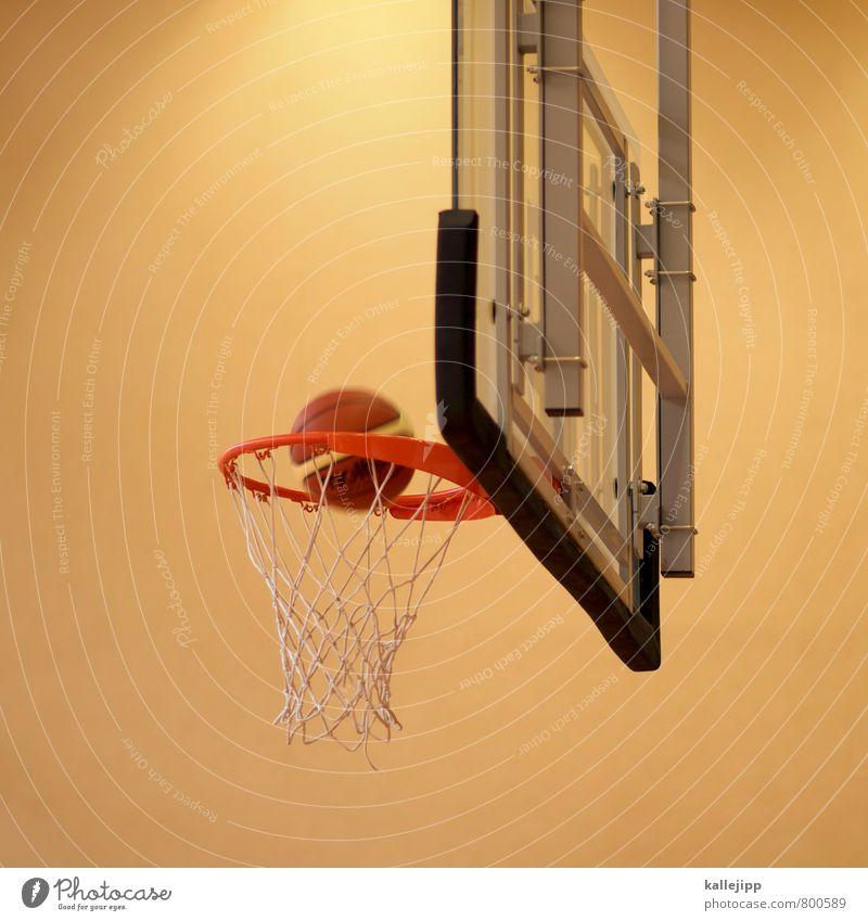 Sports Success Planning Target Sports team Ball Net Sporting event Throw Basket Strike Basketball Gymnasium Aim Consolation prize Ball sports
