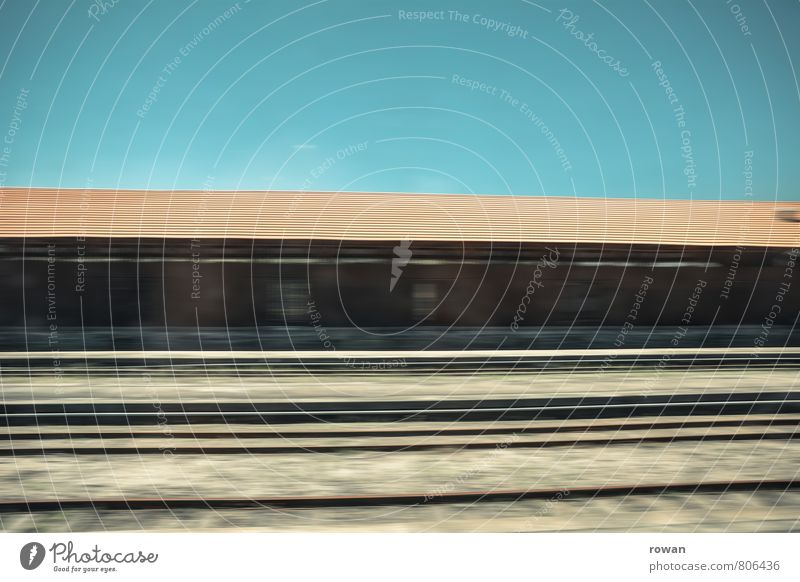 Speed Political movements Railroad Logistics Railroad tracks Train station Platform Train travel Rail transport Train compartment Freight train Railroad system