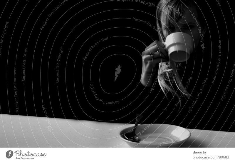 without pain Majorca Blonde Planning Winter outside Galileo bw Latvian spain woman tea spoon Phenomenon mood friend