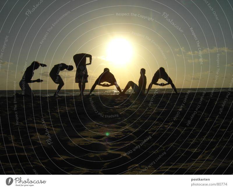 Joy Vacation & Travel Friendship Leisure and hobbies Letters (alphabet) Surfing Spain Word Dusk Joke Europe Aquatics Encyclopedia Capital letter